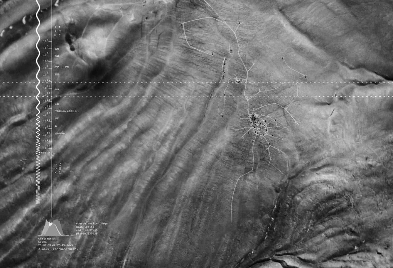 ALMA – Experiência Mediada I, 2015, 40x60cm, inkjet on cotton paper